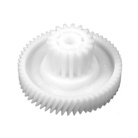 Part - Helical Step Gear for # 1113 & 1224 Meat Grinder