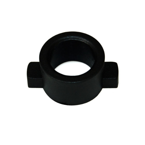 Part - Small Drive Gear Bushing for 25 lb. and 50 lb. Mixer - # 733 and # 734