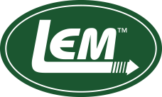 LEM Products