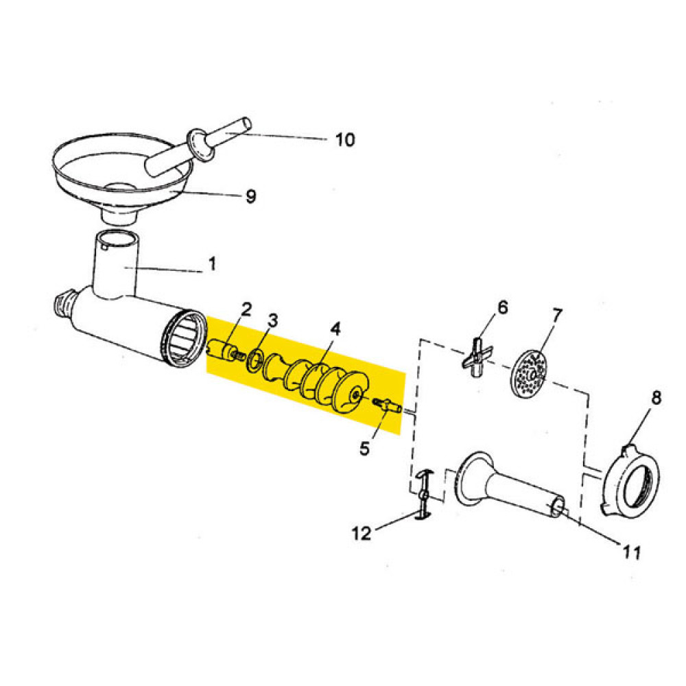 miller dialarc 250 welder wiring diagram free wiring diagram images