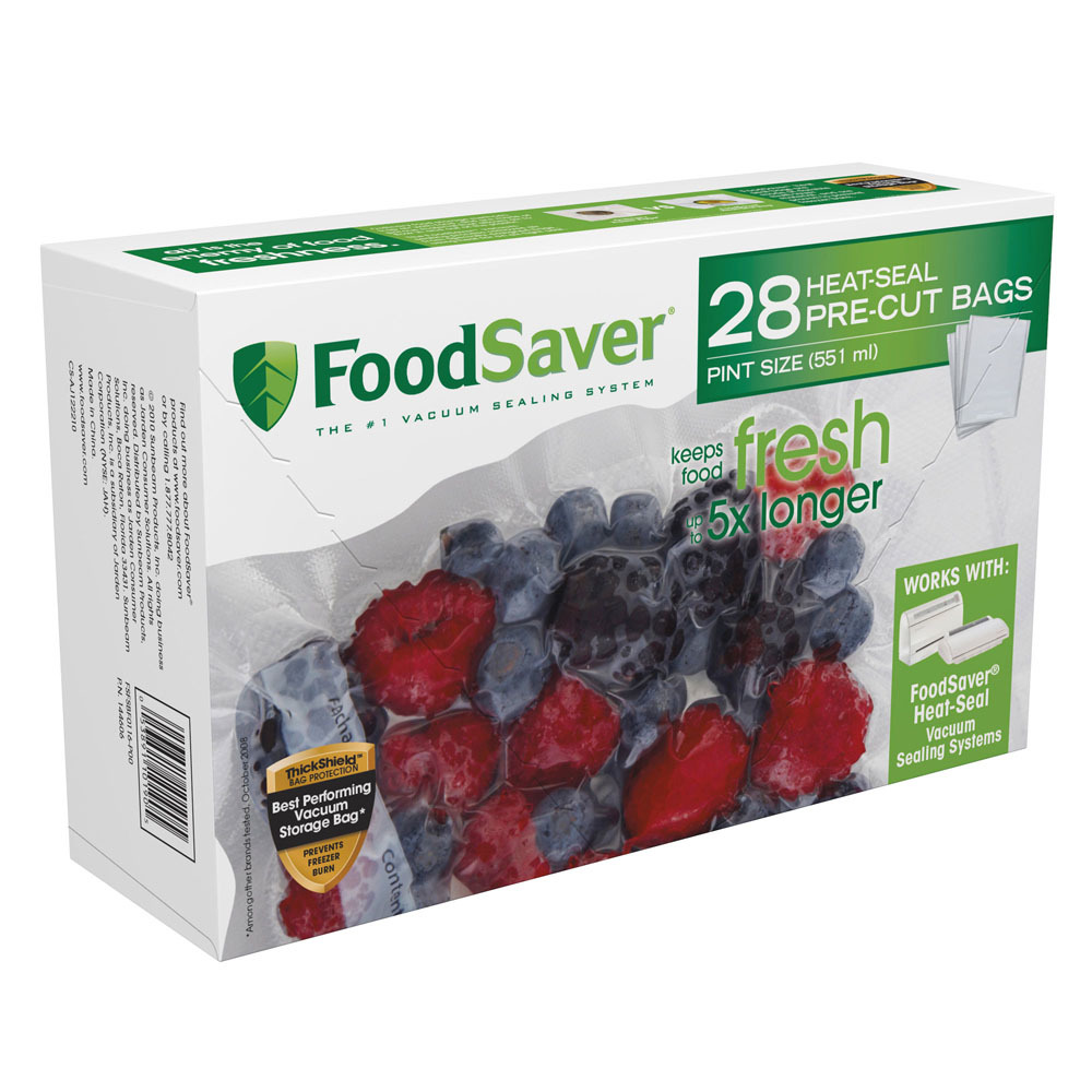 Product Features FoodSaver Regular Jar Sealers replace standard Mason-type jar Explore Amazon Devices · Shop Our Huge Selection · Read Ratings & Reviews · Deals of the Day2,,+ followers on Twitter.