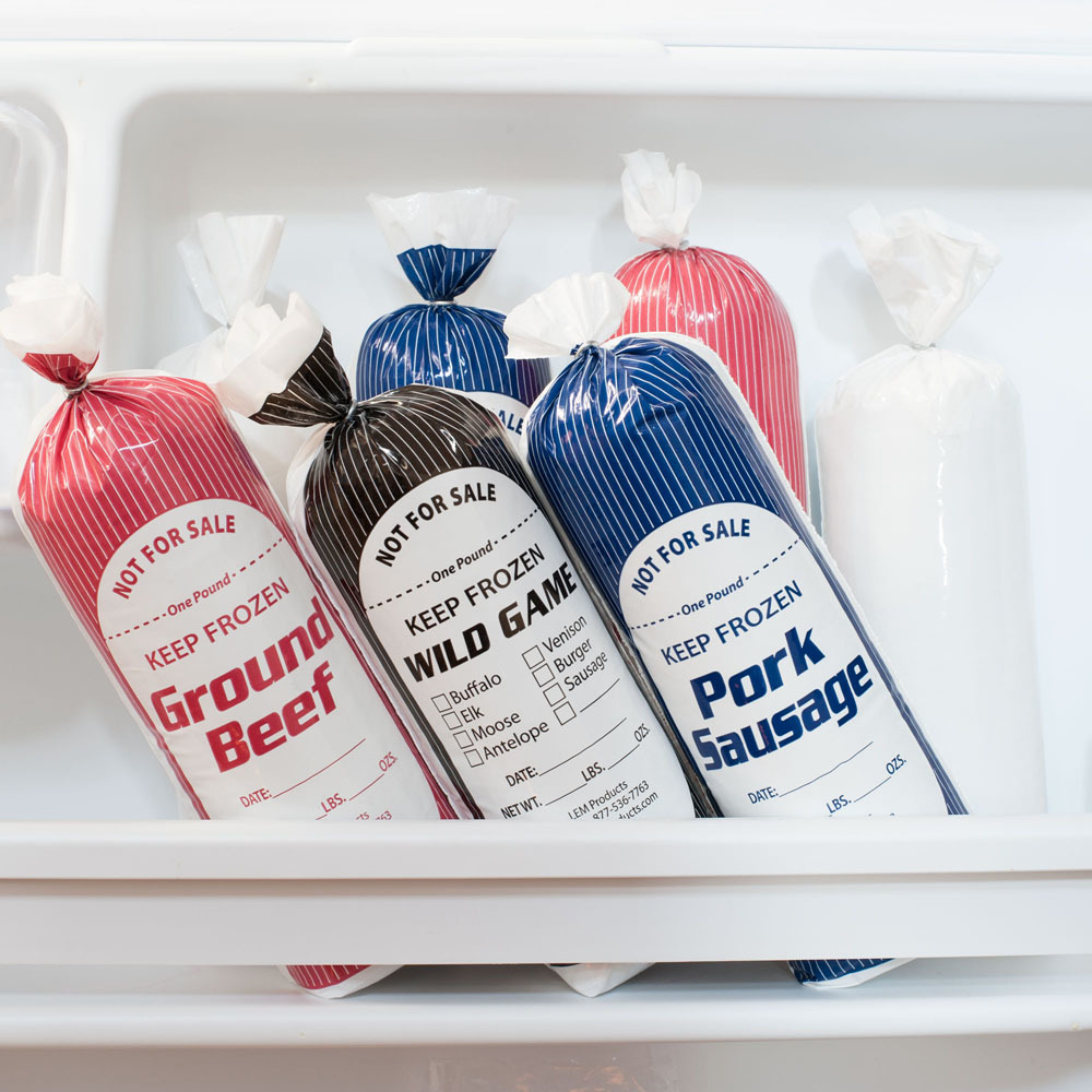 meat packaging Lawrence meat provides the finest meat products in northern bc and alberta we  offer a variety of meat cutting services as well as our butcher block retail.