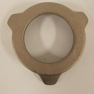 Part - Retaining Ring for # 12 Leonardi Grinder # 536