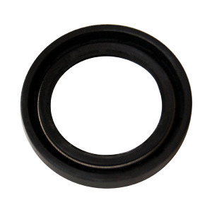 Part - Grease Seal for # 5, 8, 12, 22 & 32 Big Bite Grinders # 777, 779, 780, 781 & 782