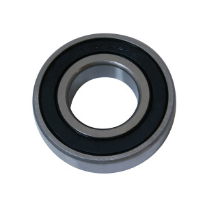 Part - Roller Bearing for # 5, 8, 12, 22 & 32 Big Bite Grinders # 777, 779, 780, 781 & 782