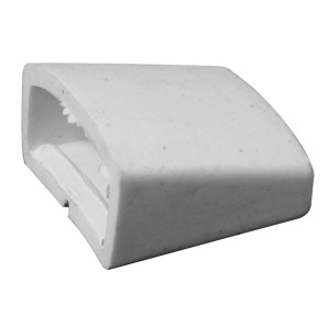 Rubber Pad for # 10 Stainless Steel Hand Grinder # 821