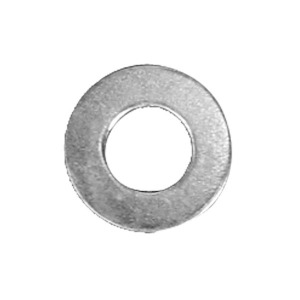 Part - Base Washer for 5 lb. Vertical Stuffer # 606 & 606SS