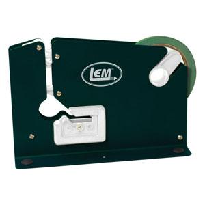 Poly Bag Tape Dispenser