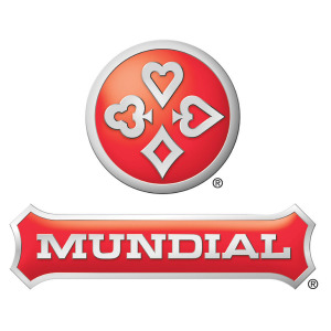 Mundial Brand
