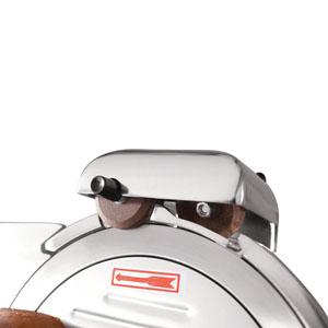 Big Bite 10 inch Slicer Sharpener