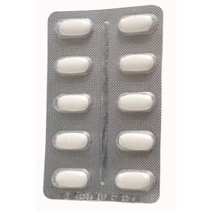 Vegetarian Rennet 10 Pk Tablets