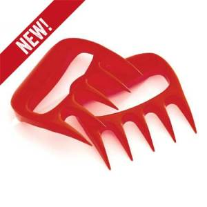 """Meat Shredder - """"The Claws"""""""