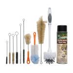 Grinder Cleaning Kit