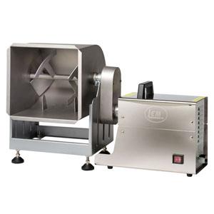 Big Bite Tilting Meat Mixer - 50 lb. Capacity