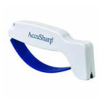 Accusharp Go Anywhere Knife Sharpener
