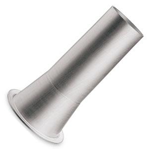 Aluminum 2