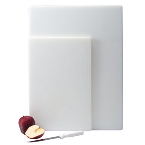 Cutting Boards - Cutting Board - 24