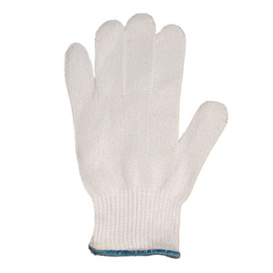 Cut Resistant Gloves - Cut Resistant Glove - Medium