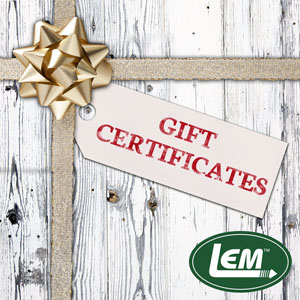 Gift Certificates - Gift Certificate - $100
