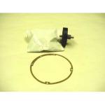 Part - Step Gear Kit for # 32 Leonardi Grinder # 540
