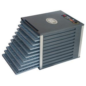 Refurbished 10 Tray Countertop Dehydrator