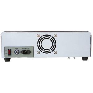 Refurbished LEM MaxVac Vacuum Sealer
