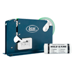 Ground Meat Packaging System