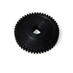 Part - Gear for 25 lb. and 50 lb. Mixer # 733, # 733A, # 734 & # 734A