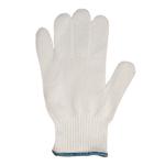 Cut Resistant Gloves - Cut Resistant Glove - Large