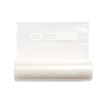 "MaxVac Vacuum Bag Material 11"" x 50 ft."