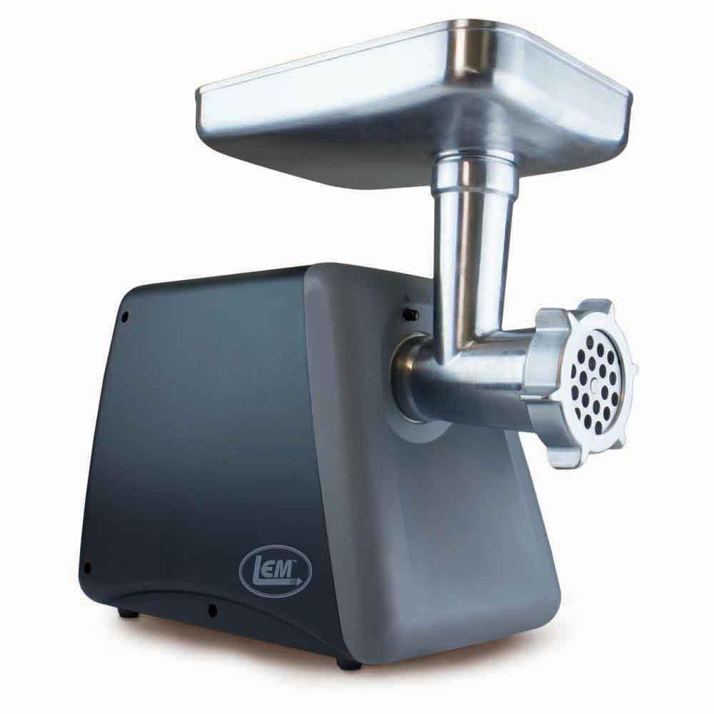 # 8 575 Watt Countertop Grinder