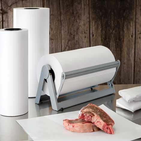 Paper, Paper Cutters & Tape